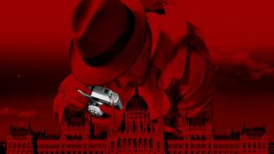 Orosz kémeknek nyithat ajtót a kormány