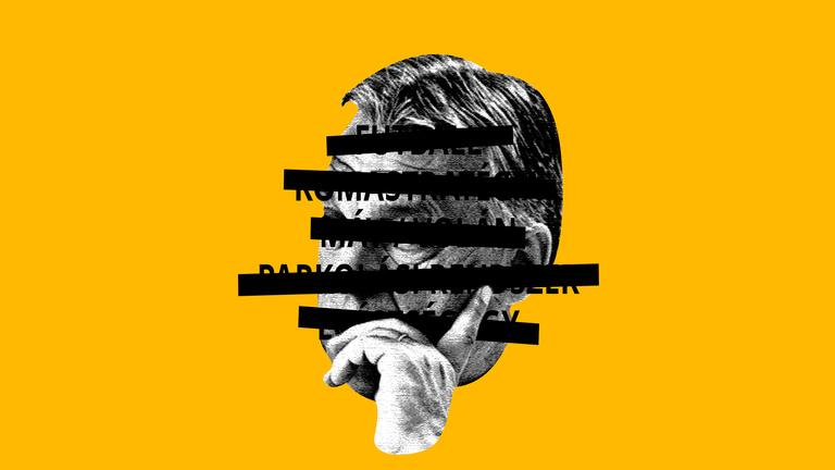 Rendszerek, amelyekbe beletört Orbán Viktor bicskája