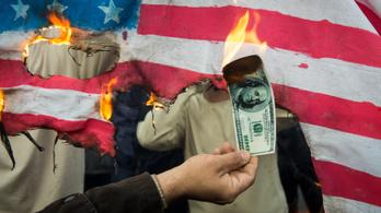 1 900 000 000 000 dollárt buktak tavaly év végén az USA leggazdagabbjai