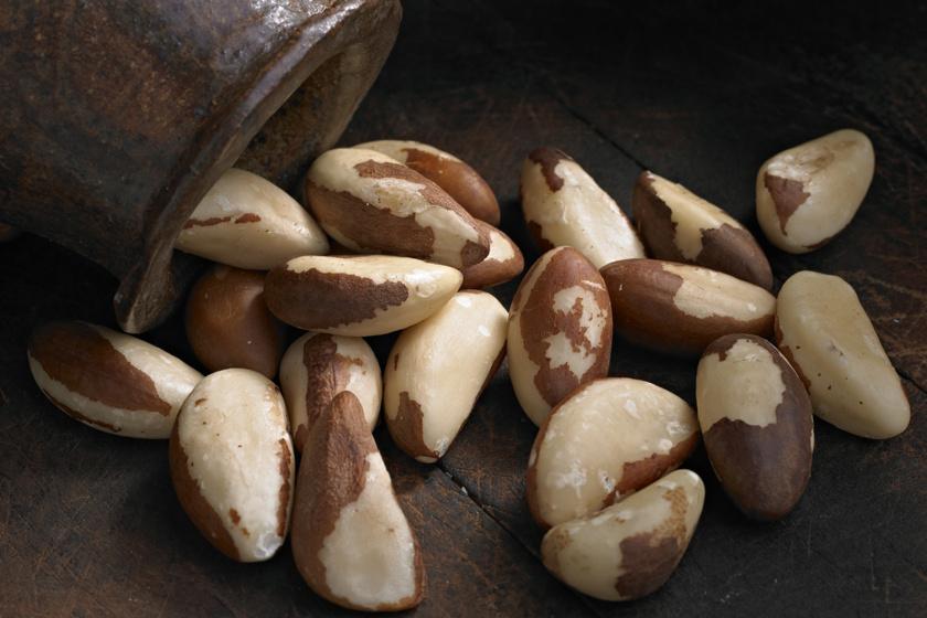 Lassítja az öregedést, csökkenti a mell- és tüdőrák esélyét: finomságok, amik nagy mennyiségben ártanak