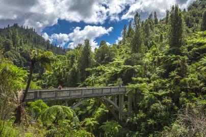 hid-Whanganui