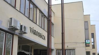 A Fidesz elveszítette a többségét Püspökladányban