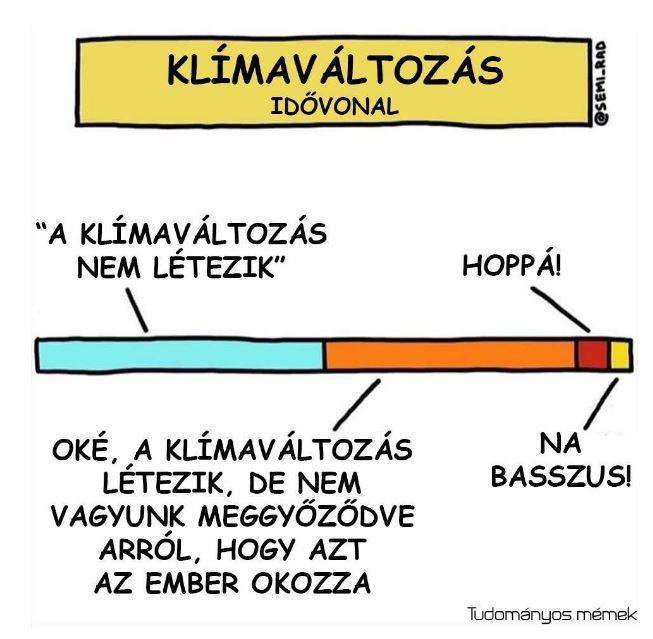 klima01