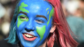 Kell-e tudnunk, hogy mi okozza a globális felmelegedést?