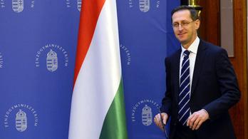 Magyar államadósság: devizakockázat helyett kamatkockázat