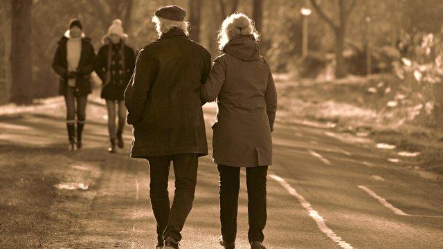 Romantikus kis hazugságok Top3 - Szerelmünk lapjai kontra valóság