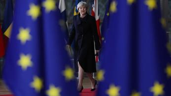 Brexit: nem tudjuk hogy sírjunk-e, vagy nevessünk