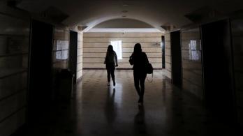 Újabb óriási áramkimaradások Venezuelában