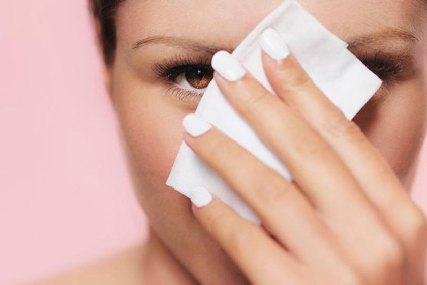 Tisztítsd a bőrödet okosan!