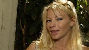 Egy volt Playmate állítja, Jennifer Lopez vőlegénye a péniszéről küldött képeket neki