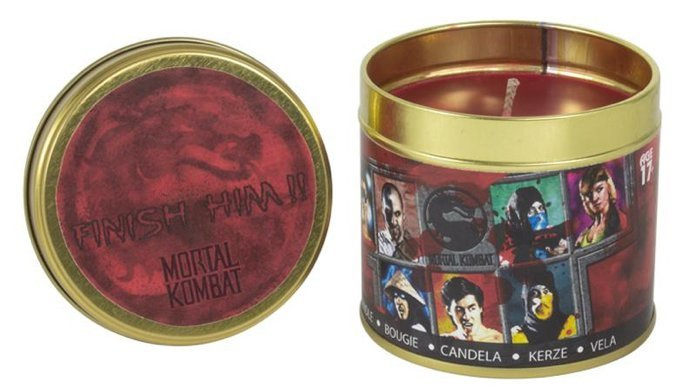 mortal-kombat-candle-top-1164279
