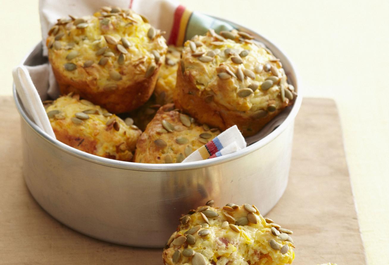 sajtos-hagymas-muffin