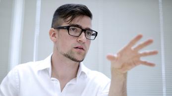 Identitárius osztrák férfi lakásában tartottak házkutatást az új-zélandi merényletek miatt