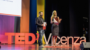 Ez lett minden idők 9 leginspirálóbb előadása a TED-en