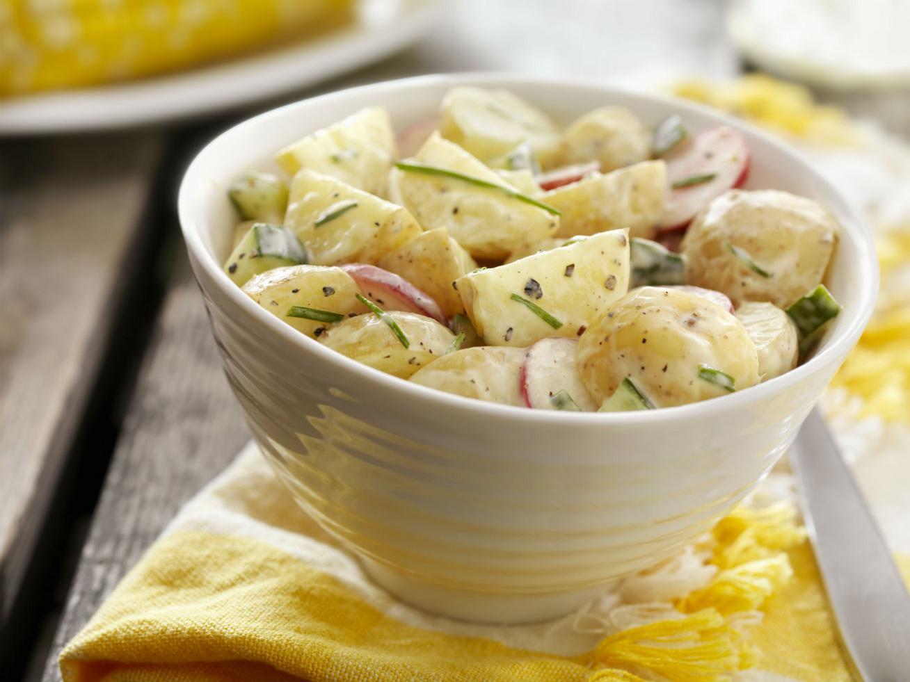 snidlinges-majonezes-krumplisalata