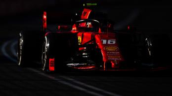 Bemutatták a 2021-es F1-megújulás szabályait, már sejthetjük, miket