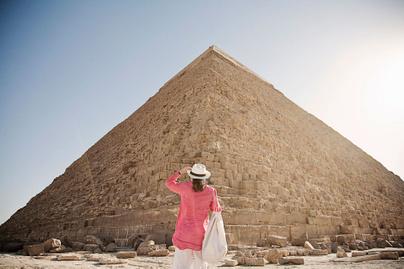 piramis-no-cover
