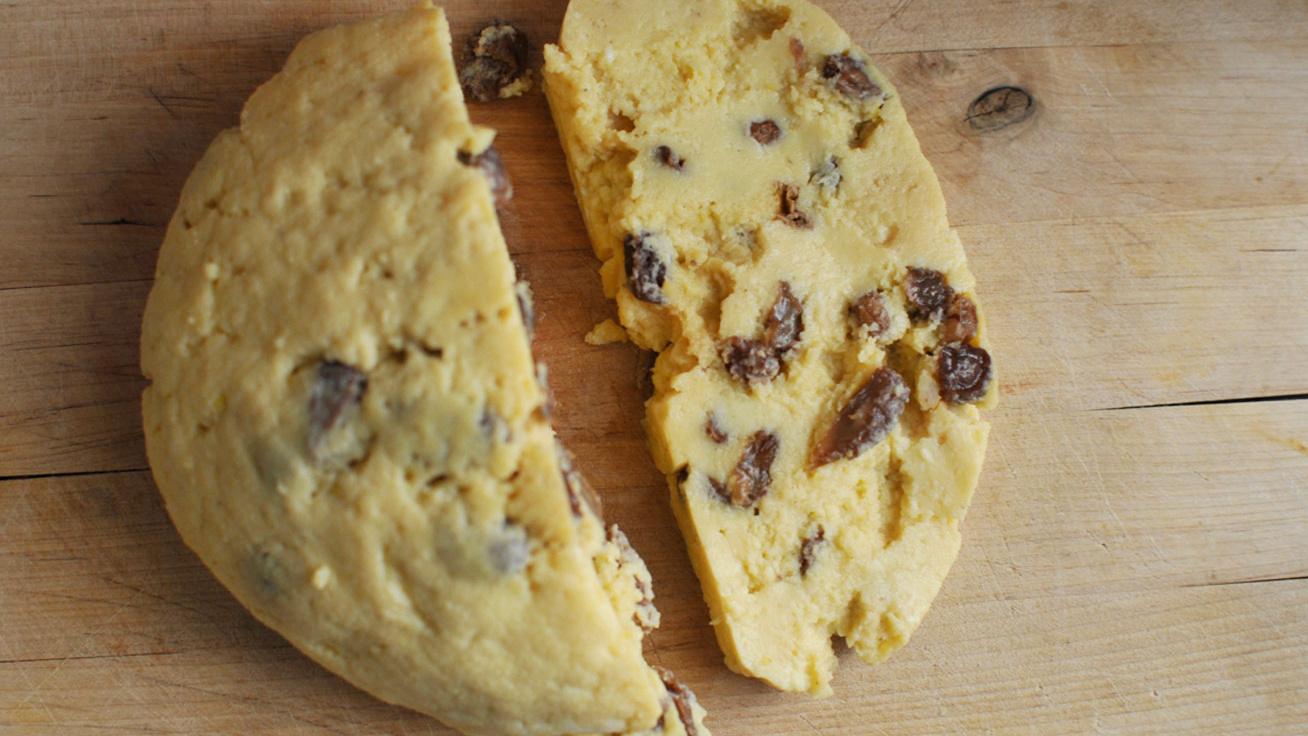 A hagyományos sárgatúró receptje: lépésről lépésre mutatjuk, hogyan készítsd el