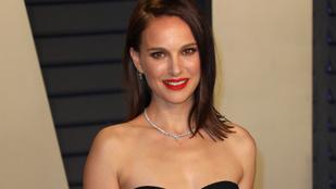 Natalie Portman zaklatója John Wicknek adva ki magát próbált bejutni a színésznő házába