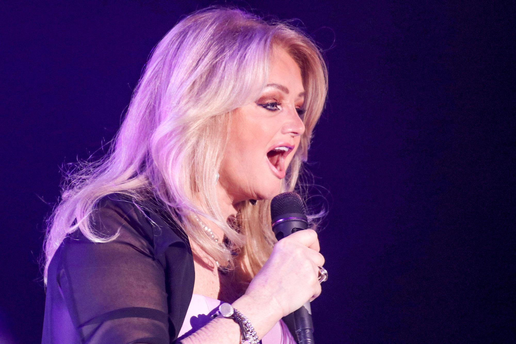 2018-ban Hamburgban koncerttel ünnepelte pályafutása negyvenedik évfordulóját.