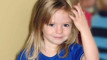 12 éve keresik a világ leghíresebb eltűnt gyerekét