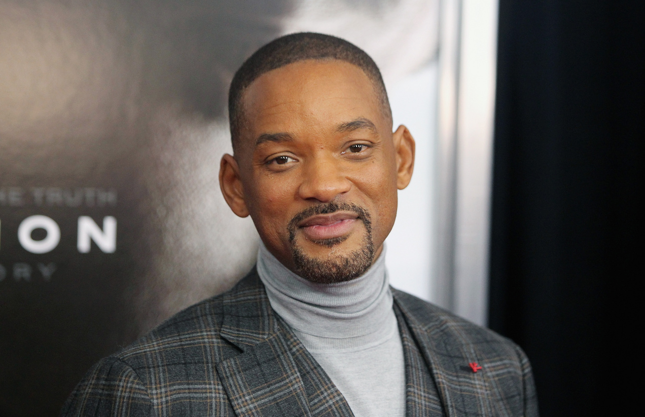 will-smith-felesege-cover