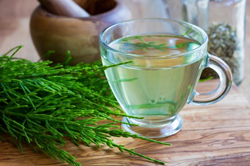 zsurlo-tea