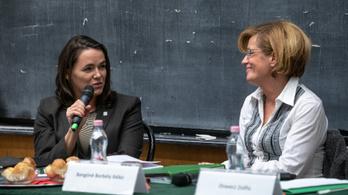 Az MSZP hajlandó megszavazni a Fidesz családtámogatási javaslatait