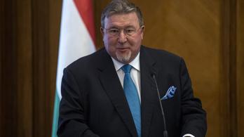 Nem verte nagydobra, de tőzsdére is ment a budapesti orosz bank