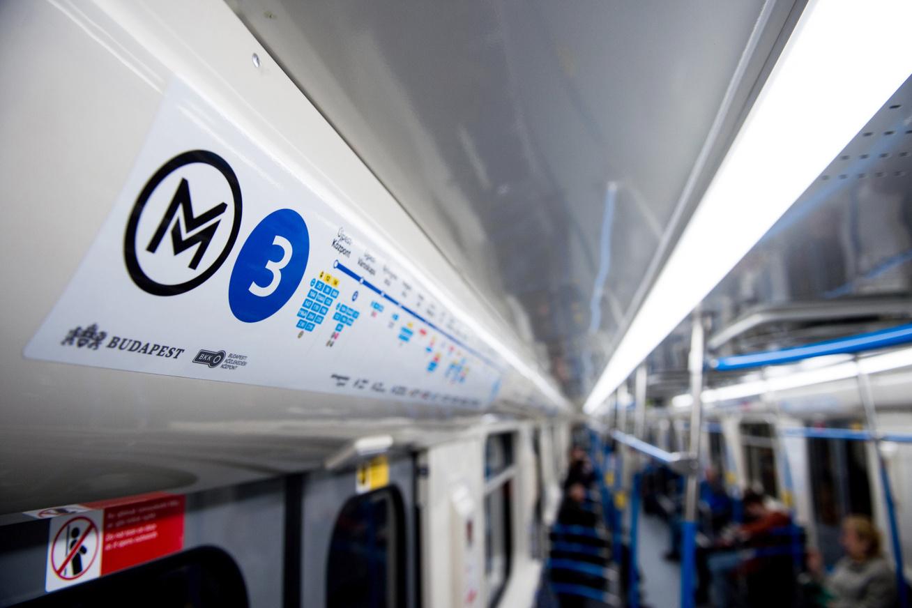m3-metro