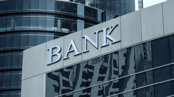 Jelentős változás jön a pénzügyi világban