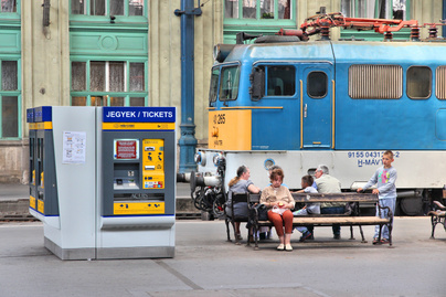 vonat-jegy-keleti-palyaudvar