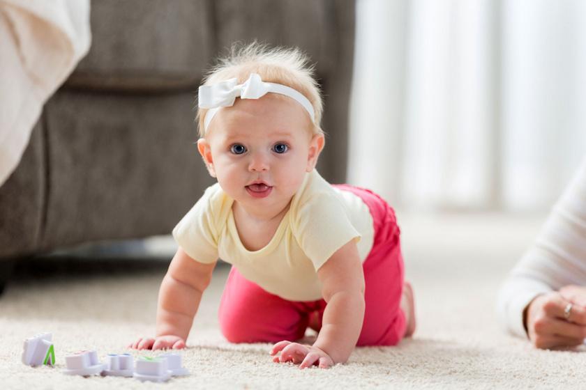 Egy háztartási eszköz, amit minden kisgyerekes anya imádna - Itthon még kevesen használják