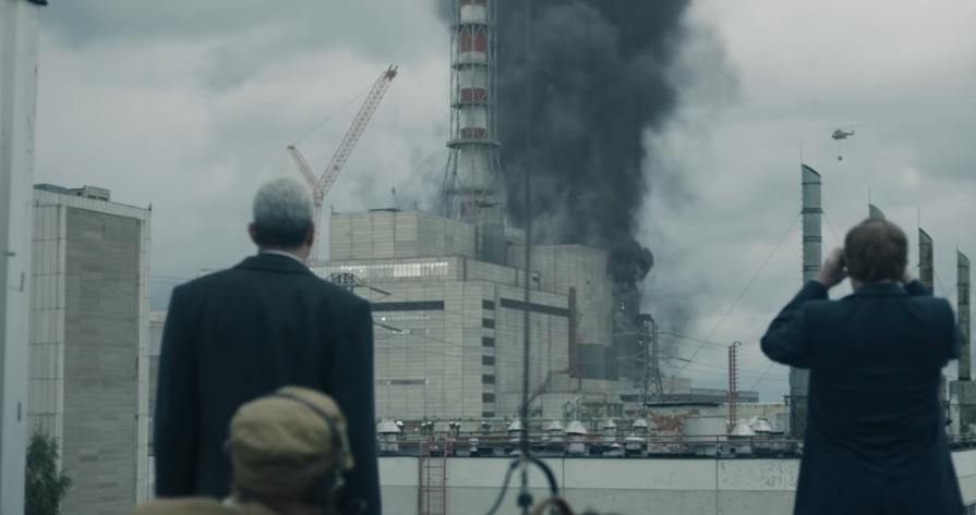 27167495_2083425_f4a269ec0af01f7d5dfc3c81847018c2_wm Őrület: Vízen úszó atomerőmüvet építettek az oroszok. Mi lesz ebből?