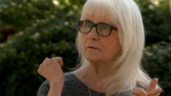 Sohasem érzett fájdalmat egy 71 éves nő
