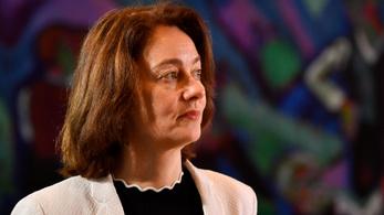 Német igazságügyi miniszter: A magyar kormány nem egyenlő a magyar emberekkel