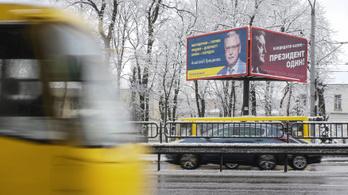 Ukrajna választ, de az eredmény Magyarországnak sem mindegy