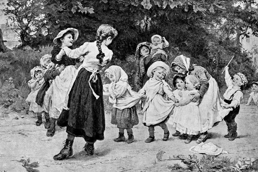 69 gyermeket szült az orosz parasztasszony 40 év alatt - Férje nem állt meg ennyi gyereknél
