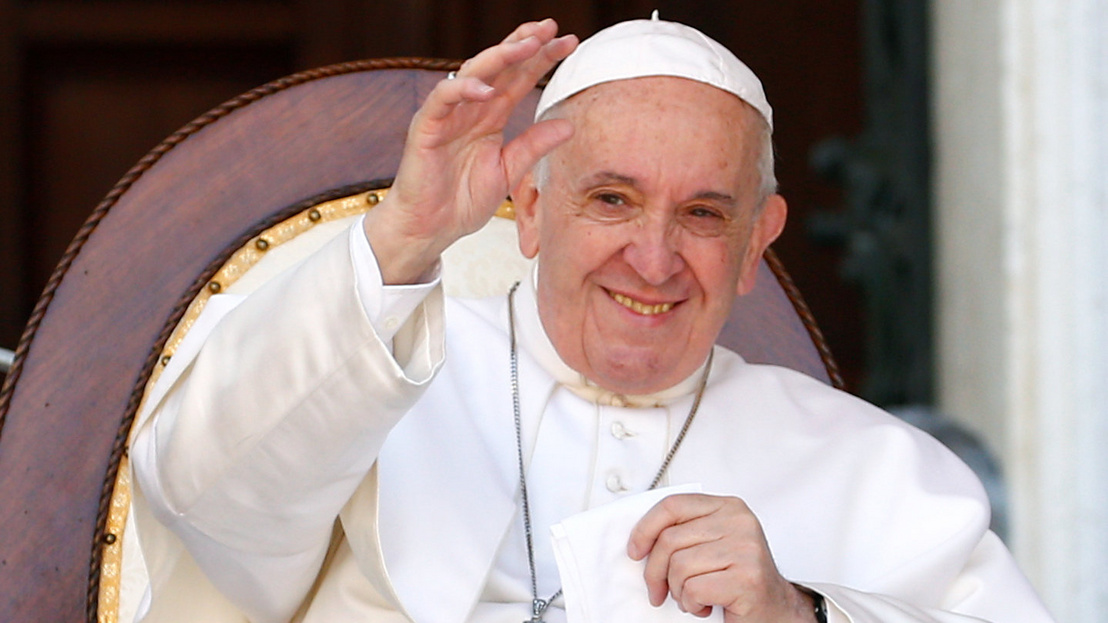 2019-03-25T103752Z 1781491745 RC119A581340 RTRMADP 3 POPE-LORETO