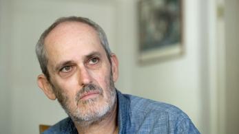 Szász János kiszáll a kormánylapok által támadott Hunyadi-filmből