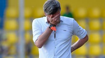 Mi sem természetesebb, hogy állami pénzt kap a balmazi futball