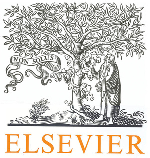 elsevier logo highres