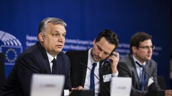 Nézőpont: A Néppárt-balhé csak növelte a Fidesz támogatottságát