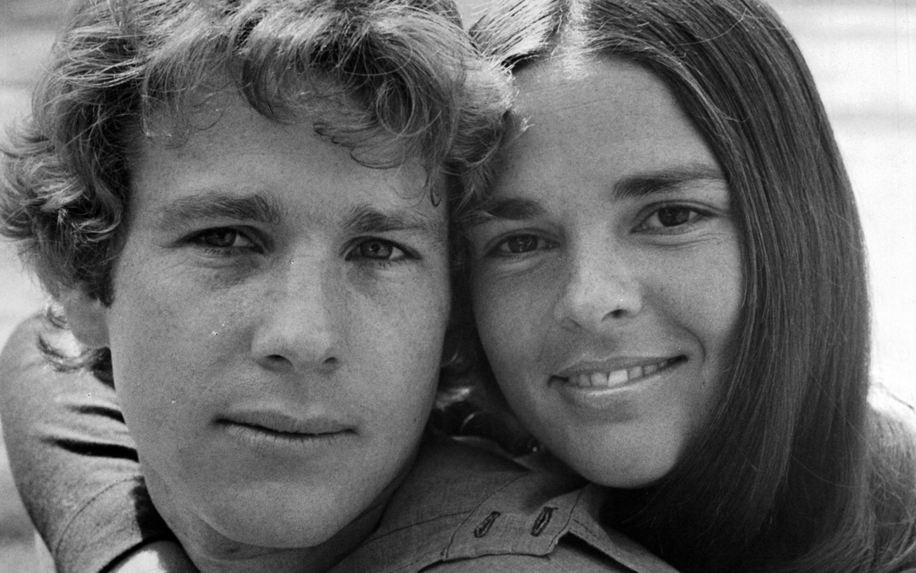 ali-macgraw-love-story-cover