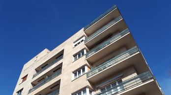 Budapesten nincs is Bauhaus-ház, csak az ingatlanosok találták ki?