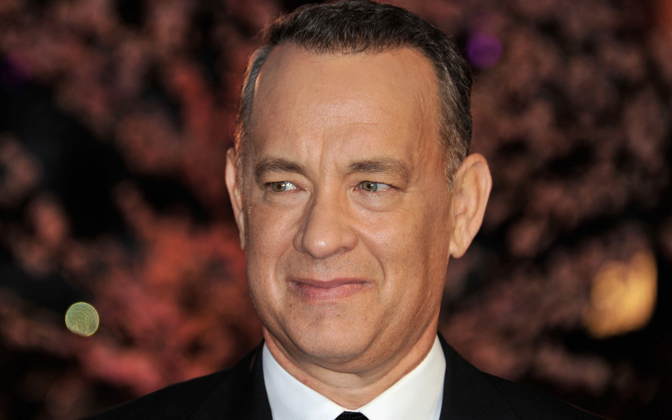 tom-hanks-cover