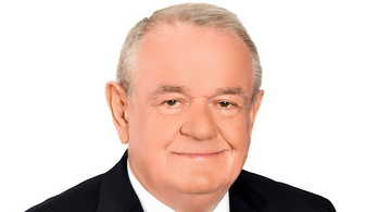 Megkéseltek egy volt lengyel polgármestert