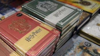 Harry Potter-könyveket is égettek a papok Lengyelországban
