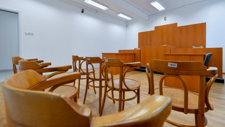 Jurisdiction of controversial Hungarian administrative court system remains a mystery