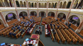 A jobbikosok elfogadták, Gyurcsányék leszavazták Orbán családvédelmi akcióját